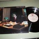 Randy Newman - Born Again - Rock/Pop Record LP