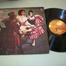 Don Quixote - Film Soundtrack - Minkus - ANGEL 37008 Record LP
