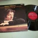 Rachmaninov - Vladimir Ashkenazy - Classical Record LP