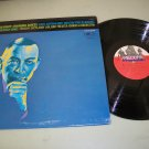 Rachmaninoff - Symphonic Dances - Kiril Kondrashin - Record LP