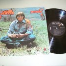 John Denver - Spirit - Pop/Country Record LP