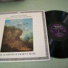 Joann Stamitz - Academy Of Ancient Music - Record LP
