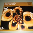 The Best Of The Big Band Sounds Vol. 8 - SEALED Record LP