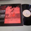 The Rubaiyat Of Omar Khayyam - Spoken Arts SA-965 - Record LP
