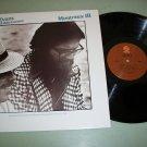 Bill Evans  Eddie Gomez  - Montreux 3 - Jazz Record LP
