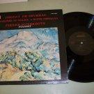 Deodat De Severac - Pierre Huybregts, Pianist - Classical Record