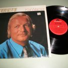 The Very Best Of Kai Warner - Record LP