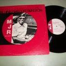 Earl Hines Plays Duke Ellington Vol. 2 & 3 Jazz 2 LP's