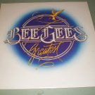 The Bee Gees Greatest  2 Record Set