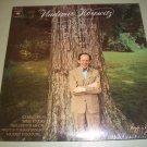 Vladimir Horowitz Chopin / Beethoven 2 SEALED Records
