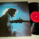 Johnny Cash At San Quentin  Country Record LP