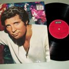 Tom Jones  Pop Record LP  Made In Germany