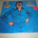 Orion  Reborn  SUN 1012  Elvis Presley Impersonator SEALED LP