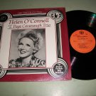 Helen O'Connell  The Uncollected Vol. 2  Record LP