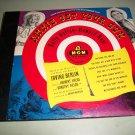 Annie Get Your Gun - Betty Hutton - Soundtrack 78 rpm Records