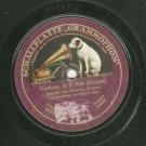 Mischa Elman Nocturne in E Chopin Grammophon 7928