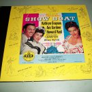 Showboat - Ava Gardner Howard Keel - Soundtrack 78 rpm Record Set