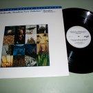Tchaikovsky No. 6 - Karajan - MFSL 1-512 - Classical Record LP