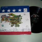Jefferson Airplane - After Bathing At Baxters - RCA Record LP