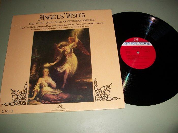 Various - 60s Soul 90s Soul