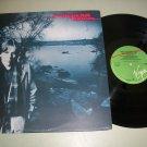 Peter Baumann - Trans Harmonic Nights - Rock/Pop Record LP