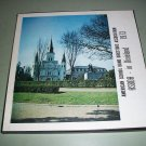 American School Band In Dixieland ASBDA 1973 - 8 Record LP Box Set