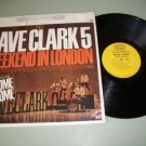 Dave Clark 5 Weekend In London Rock Record LP