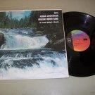 ASBDA Convention Oregon Honor Band Record LP