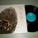 Music For The Balinese Shadow Play Record LP