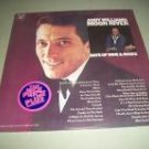 Andy Williams Moon River / Days Of Wine & Roses - 2 LP Set FACTORY SEALED