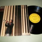 Art Farmer - Something To Live For - Jazz Record LP