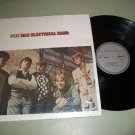Five Man Electrical Band - PICKWICK SPC-3289 - Rock Record LP