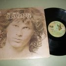 The Best Of The Doors - Quad Disc EQ 5035 - Rock Record LP