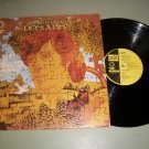 Golden Hour Of Donovan - GH 506 - Record LP