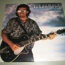 George Harrison - Cloud Nine - SEALED Rock Record LP
