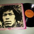 The Essential Jimi Hendrix - 2 Record Set