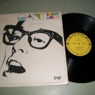 Buddy Holly - Giant - PROMO Issue Rock Record LP