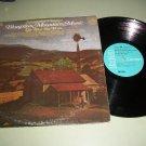 Blue Sky Boys - Bluegrass Mountain - 2 Record Set