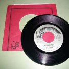 The Sweet - Blockbuster / Need A Lot Of Lovin'  -  45 rpm Record