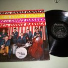Here Is Chris Barber Jazz Record LP