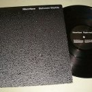 Moonface - Between Worlds - 3 Records Prog. House Techno