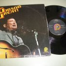 Don Gibson - Great! - CAMDEN 7028 - Country Record LP