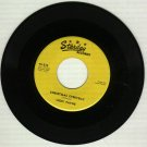 Leon Payne Christmas Everyday Starday 215 Hillbilly 45Rare Northern Soul