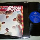 The Box Tops - The Letter - BELL 6011 - Classic Rock LP