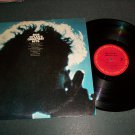 Bob Dylan&#39;s Greatest Hits  - Record LP