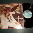 Elton John Greatest Hits  - Record LP