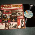 Classic Rock Volume 1 - Various Artist Record LP