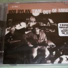 Bob Dylan - Time Out Of Mind - SEALED  CD
