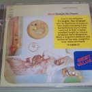 Thelonious Monk - Straight No Chaser - Jazz SEALED  CD
