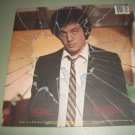Billy Joel - Glass Houses  - Record LP